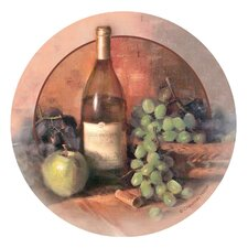 <strong>Thirstystone</strong> Wine and Fruit Occasions Coaster (Set of 4)