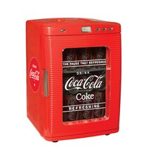 Coca Cola Beverage Center