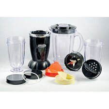 <strong>Koolatron</strong> Miracle Blender 12 Piece Set