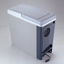 <strong>Koolatron</strong> Compact Electric Cooler