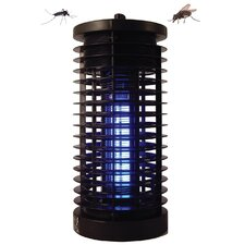 <strong>Koolatron</strong> Flying Insect Killer