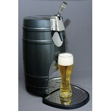 Beer Keg Cooler