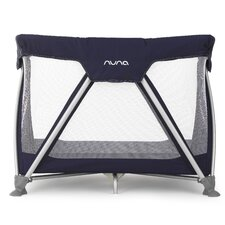 <strong>Nuna</strong> Sena Mini Playard