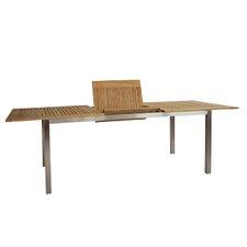 """Tisch """"Roma"""" ausziehbar"""