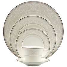 Symphony Dinnerware Collection