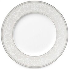 "Symphony 9"" Round Accent Plate"