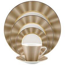 """Silk 10.75"""" Dinner Plate"""