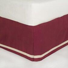 Stanfield Bedskirt