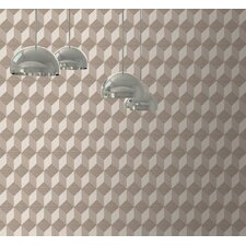 Cubix Wallpaper