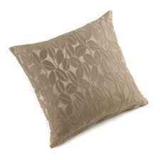 Coffee Bean Filled Cushion Case