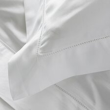 Calvi 300 Thread Count Fitted Sheet
