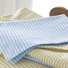 Carlyle Duvet Set (Set of 3)