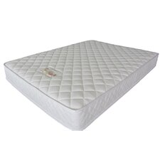 Serenity Memory Foam Pocket Sprung 850 Mattress