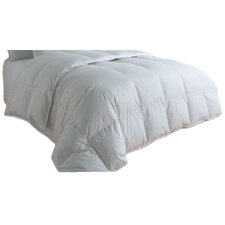 Goose Feather And Down Duvet 13.5 Tog Luxury 100% Cotton Cover