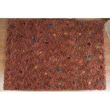 Stone Garden Farbes Contemporary Rug