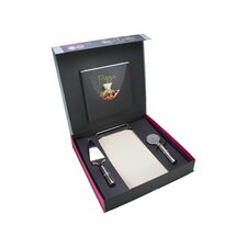 33cm Pizza Giftset