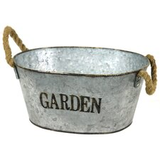 <strong>River Cottage Gardens</strong> Garden Bucket