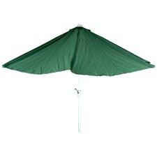 10' Crank Umbrella