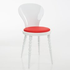 <strong>American Atelier Living</strong> Wynona Side Chair