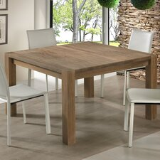 Linear Dining Table