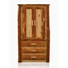 Up North Armoire