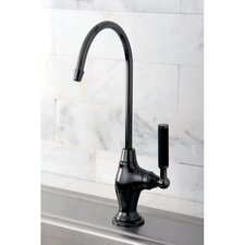 Gourmetier Cold Water Filtration Faucet