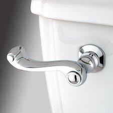 Royale Toilet Tank Lever