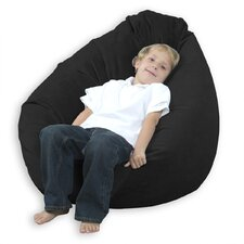 Small Kids' Bean Bag Chair