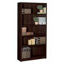 "Correlation 72.5"" Bookcase"