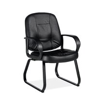 <strong>Global Total Office</strong> Arno Guest Arm Chair