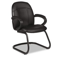 <strong>Global Total Office</strong> Tamiri Series Armchair