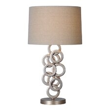 Brunella Table Lamp
