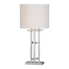 Alban Table Lamp