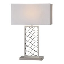 Lyla Table Lamp