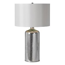 <strong>Ren-Wil</strong> Rita Table Lamp