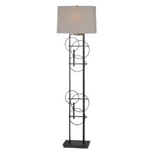 Aria Floor Lamp