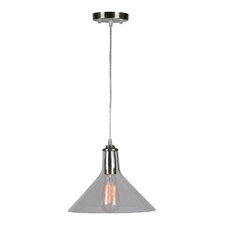 Plymouth 1 Light Mini Pendant