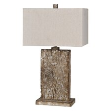Erindale Table Lamp