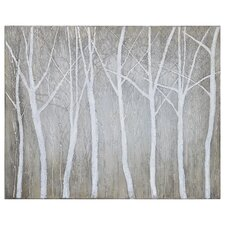 Natural Nature Canvas Wall Art