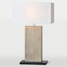 Primavera Table Lamp