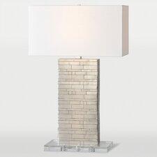 Zagora Table Lamp