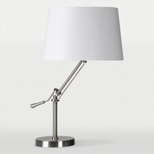 Krona Table Lamp
