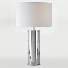 Champlain Table Lamp