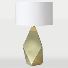 Lunning Table Lamp