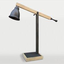 Aksel Desk Lamp