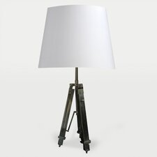 Manfrotto Table Lamp