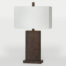 Shriya Table Lamp