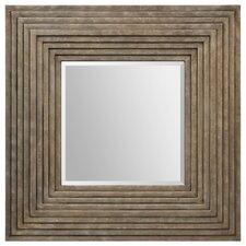 Malawi Mirror