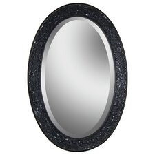 Harmony Mirror