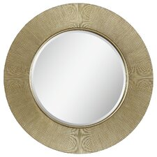 Dayton Mirror
